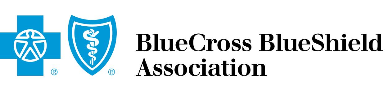 bluecross blueshield breast pumps