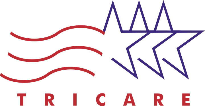tricare Tricare, often considered the gold standard for medical coverage, is government managed health insurance.