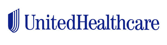 united healthcare covered breast pumps